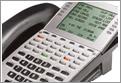 NEC Aspire Phone