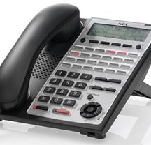 Nec Phone Systems Office Telesystems Llc